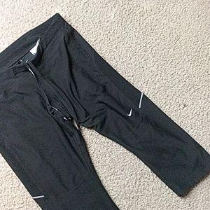 Nike Leggings a